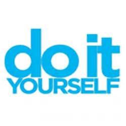 Diy Logo by Diy Ideas Diyideas Twitter