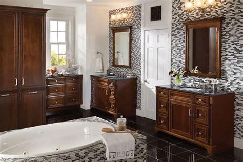 Kraft Bathroom Nyc Kraftmaid Kitchen Bathroom Cabinets Gallery Kitchen