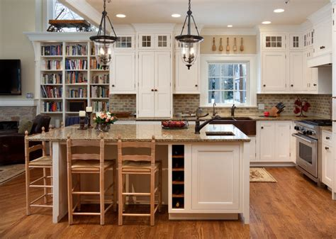 cozy kitchens cozy kitchen