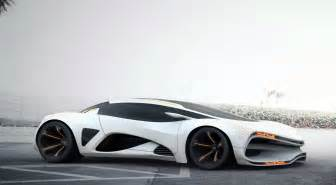 new car prototypes cars lada supercars prototype concept car wallpapers