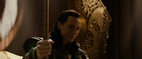 quot thor the dark world quot plot summary and details my favorite picture of the boss sorry i mean quot tom