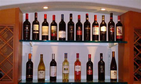 best places to buy wine best places to buy wine in eixle