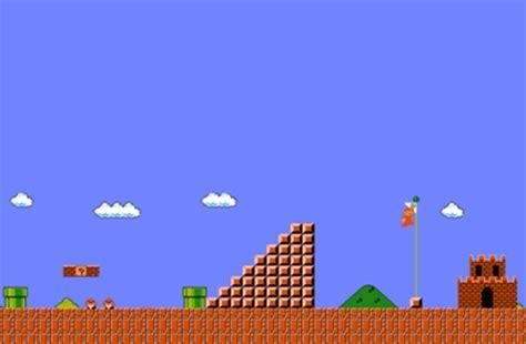 imagenes para fondo de pantalla juegos juegos de pc sgag fondos de pantalla de juegos