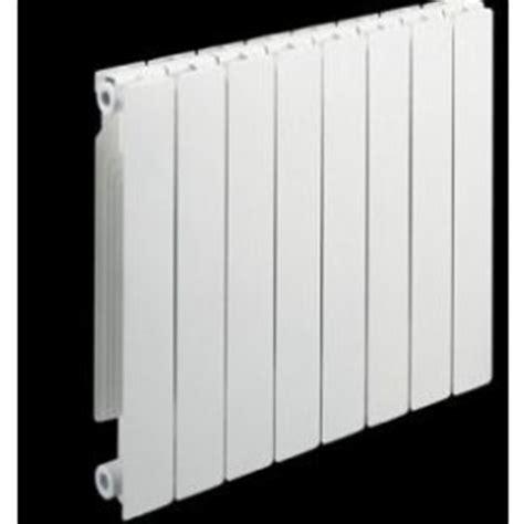 radiateur chauffage central fonte 832 achetez un radiateur decoral en fonte d aluminium avec
