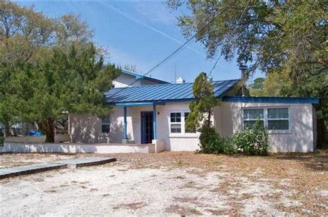 houses for sale in st augustine fl 608 boating club rd saint augustine florida 32084 foreclosed home information