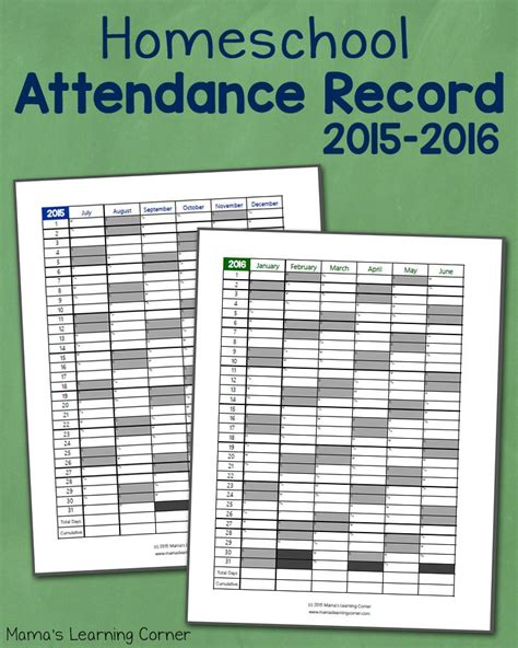 List Of Synonyms And Antonyms Of The Word 2015 Attendance Sheets Best Photos Of Free Printable Attendance Calendar 2013 School Attendance Calendar Printable