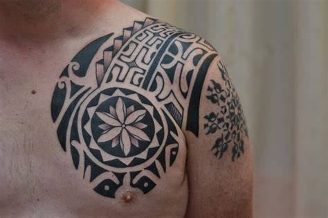 infinity tattoo portland 96 best polynesian tribal and color tattoos images on