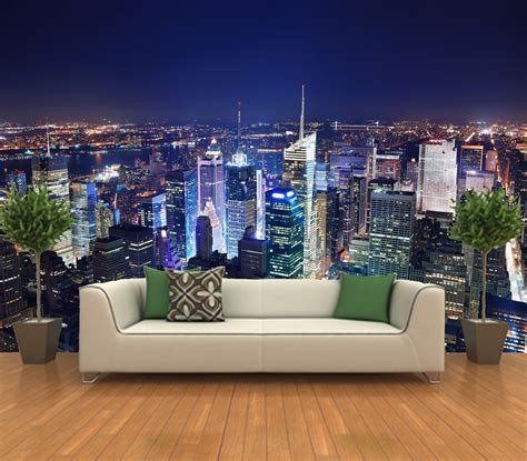 peel and stick wall murals wall stickers interesting peel and stick wall murals wall murals ideas cheap wall murals