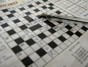rex scrabble word 165 best images about chess scrabble crosswords jigsaw