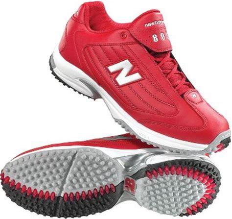 baseball coaching shoes wide mens tennis shoesmens athletic shoes shoe sales
