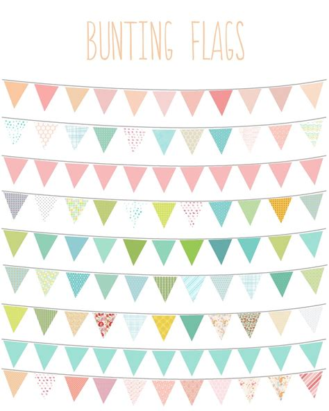 Wedding Banner Clipart by Wedding Bunting Clip 72