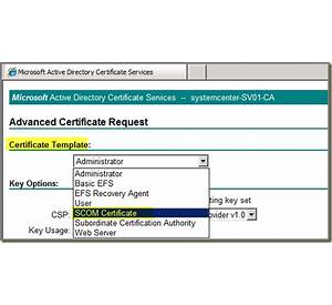90 create certificate template windows 2008 r2 resume summary vmware template for windows server 2008 r2 can be used yelopaper Gallery