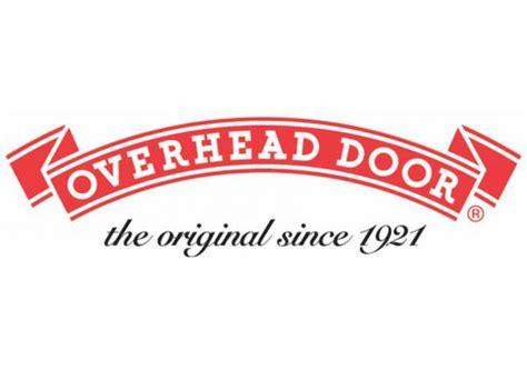 bbb business profile overhead door of winnipeg ltd