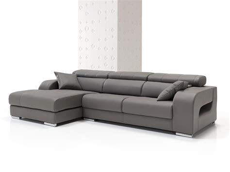 tapizado de sofa sofa tapizado modelo wiosofas 2 sofas de dise 241 o