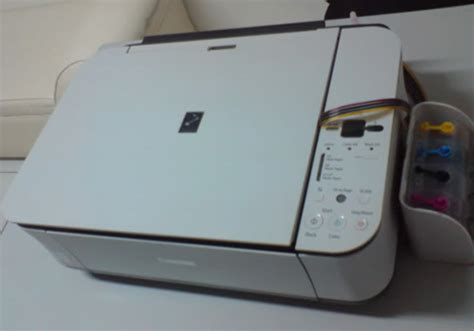 aplikasi resetter printer canon mp258 canon mp258 driver win7 canon driver
