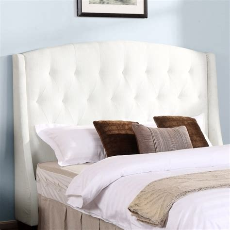 affordable upholstered headboards affordable tufted headboards 28 images affordable