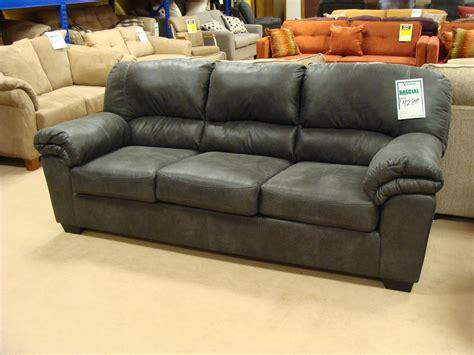 futon stores in michigan 28 images furniture stores in cadillac mi cadillac