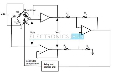 integrated circuit instrumentation lifier instrumentation lifier circuit design and applications
