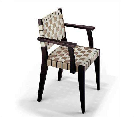 eco dining chairs buy green great contemporary dining room chairs treehugger