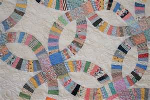 m s quilt company just another weblog