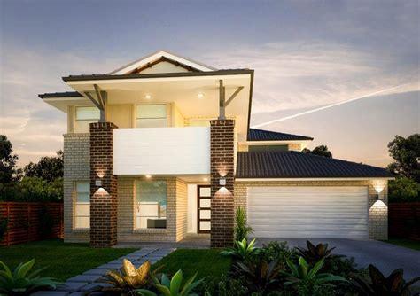 simonds home designs amberlea osaka facade visit www
