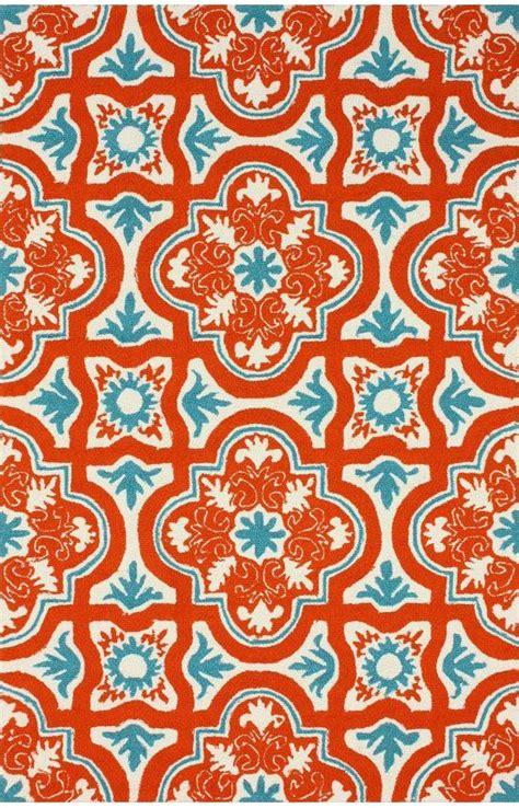 orange and turquoise area rug area rugs amazing turquoise and orange area rug turquoise outdoor rug burnt orange rugs