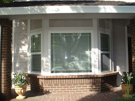 Chion Patio Rooms by Chion Windows Siding Patio Rooms 28 Images Picture