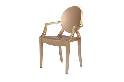 melor g dining chair dining chair furniture wholesale
