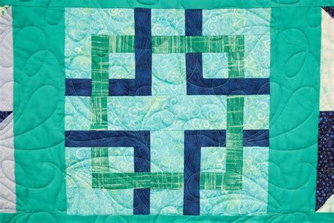 celtic square block pattern favequiltscom