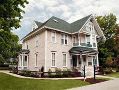 ludington bed and breakfast ludington house bed and breakfast ludington deals see