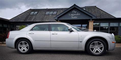 Wedding Car Ayrshire by Ayrshire Wedding Cars Wedding Cars Ayr Wedding Cars