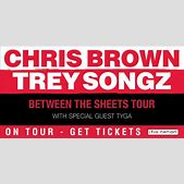 Chris Brown &am...