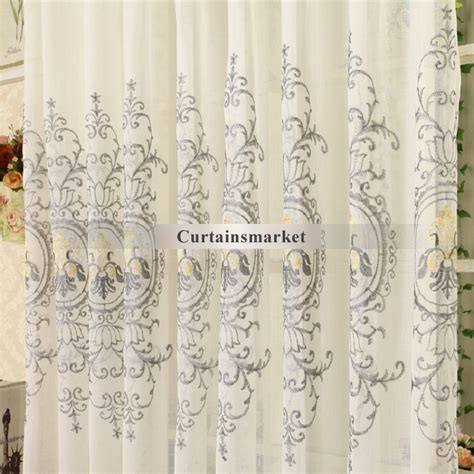 french country rooster curtains french country rooster curtains 28 images french
