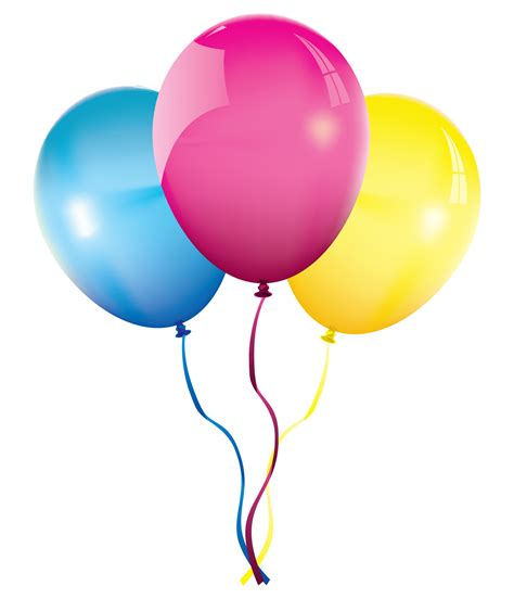 google images balloons pink balloons png buscar con google balloons boxes