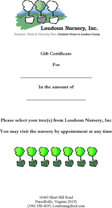 this certificate entitles the bearer to template the