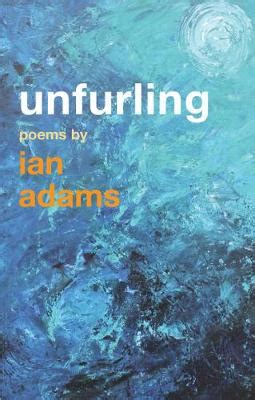 remember 40 poems of loss lament and books unfurling by ian paperback