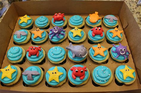 decorations want an quot under the sea quot theme for your baby shower cake flavors baby shower cakes best baby
