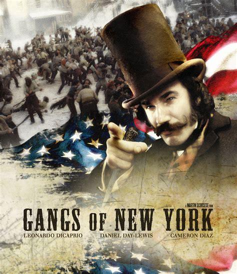 film online gangs of new york gangs of new york by manofaria on deviantart