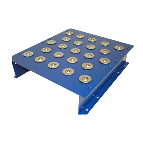 transfer table 900mm x 600mm packing tables by