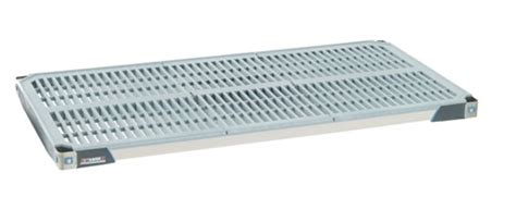 mx2472g metromax i grid shelf metro shelving shelving