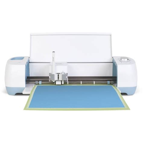 Paper Craft Cutter Machine - cricut explore air die cutting machine cutter papercraft