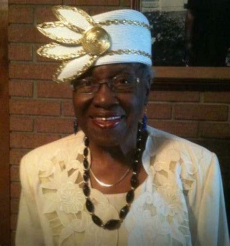 obituary for georgiana parnell bethea funeral home