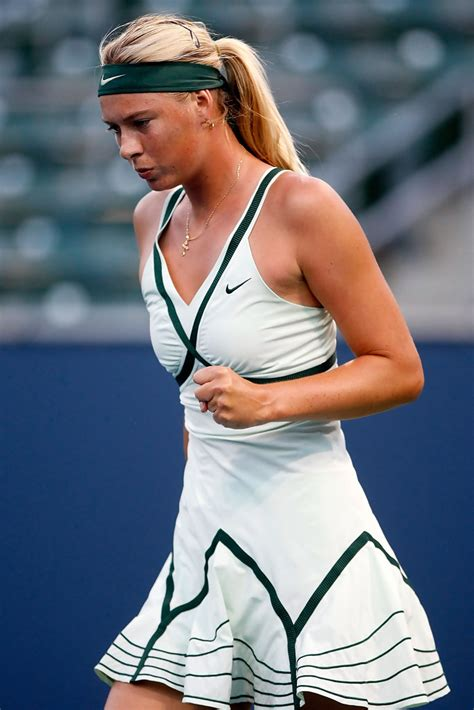 S Tennis Pictures