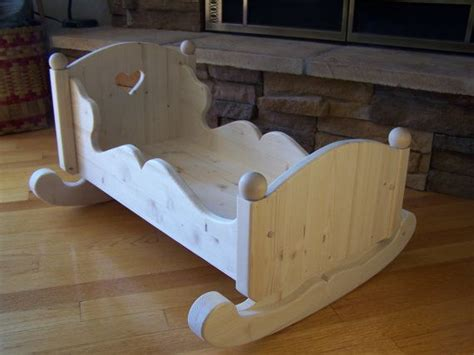 Handmade Baby Furniture - 288 best wood images on woodworking wood