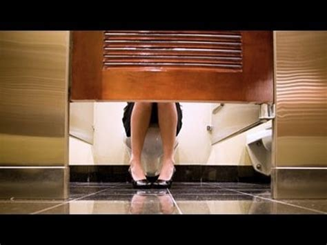 hidden camera college bathroom full download hidden camera peeking in to a girl in bathroom