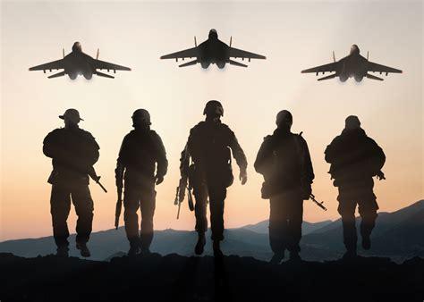 senators propose updates  authorizations    military force  terror