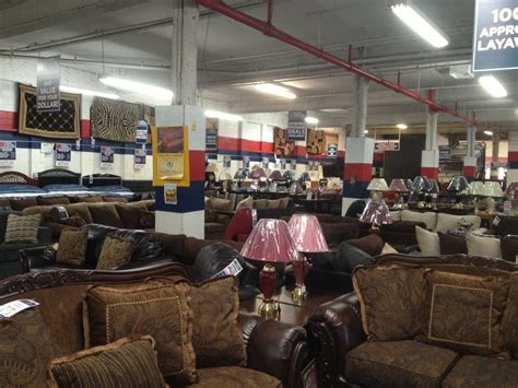 Bronx Furniture Warehouse photos for express furniture warehouse yelp