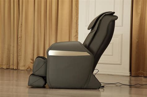 irest chair manual irest a51 therapeutic chair komoder