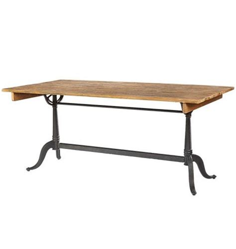pine dining room tables best 25 pine dining table ideas on pinterest pine table