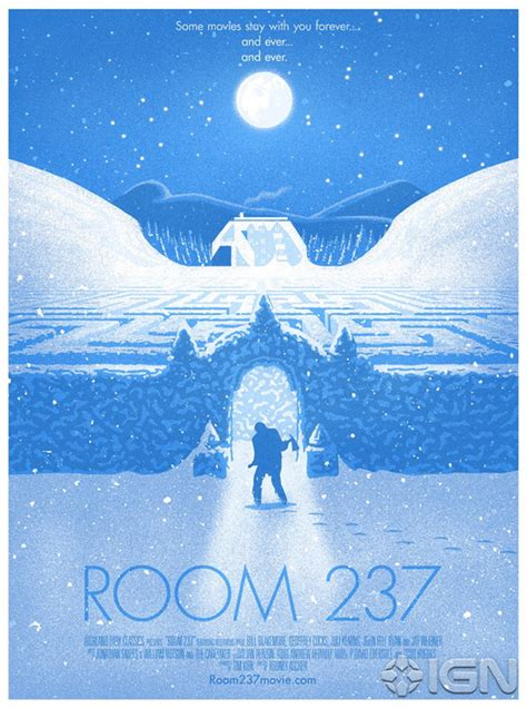 the shining room 237 another outstanding mondo poster for the shining doc room 237 firstshowing net